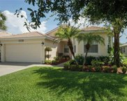 12767 Stone Tower Loop, Fort Myers image