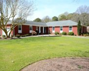1541 Seafarer Lane, Northeast Virginia Beach image