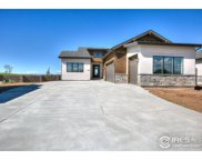 6299 Foundry Ct, Timnath image