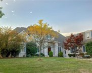 16148 Brookhollow  Drive, Westfield image