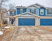 5780 Raleigh Circle, Castle Rock image