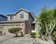 239 Clearview Drive, Vallejo image