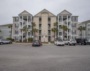 90 Ella Kinley Circle Unit 203, Myrtle Beach image