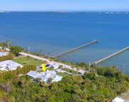 11995 S Indian River Drive, Jensen Beach image