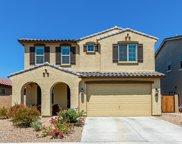 2510 E Fawn Drive, Phoenix image
