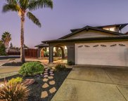797 Catalina Drive, Livermore image
