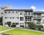 15144 65th Ave S Unit 414, Tukwila image