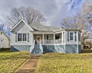 3109 Sevier Ave, Knoxville image