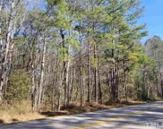 2536 Avent Ferry Road, Holly Springs image