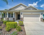 11035 Paradise Point Way, New Port Richey image