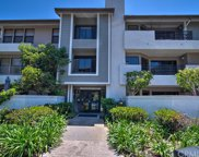 280 Cagney Unit #303, Newport Beach image