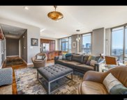 99 W South Temple Unit 1704, Salt Lake City image