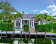 4229 Tranquility Drive, Highland Beach image