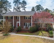 4720 Devereaux Road, Columbia image