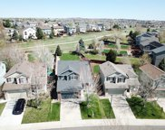 928 Riddlewood Lane, Highlands Ranch image
