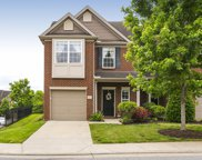 8218 Rossi Rd, Brentwood image
