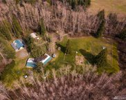 3611 Back Acre Rd, Everson image