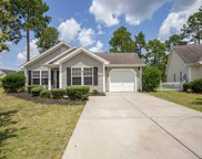 8233 Sterling Place Ct., Myrtle Beach image