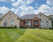 9289 Liberty Hill  Court, Symmes Twp image