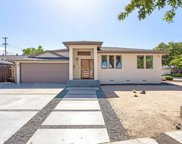787 Gwen Dr, Campbell image