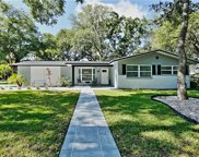 1021 Oak Circle, Palm Harbor image