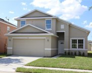 1909 Commander Way, Kissimmee image