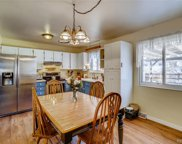 10560 Pierson Circle, Westminster image