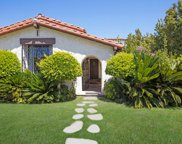 328 S Clark Drive, Beverly Hills image