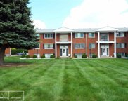 8260 CRESTVIEW, Sterling Heights image