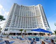 158 Seawatch Dr. Unit 1009, Myrtle Beach image