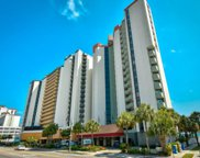 2701 N Ocean Blvd. Unit 1864, Myrtle Beach image