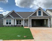 4 Marshfield Trail, Simpsonville image