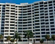 3505 S Ocean Dr Unit #316, Hollywood image