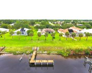 2636 SW River Shore Drive, Port Saint Lucie image