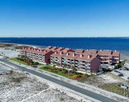 1390 Ft Pickens Rd Unit #115, Pensacola Beach image