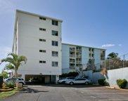 1250 Richard Lane Unit 405, Honolulu image