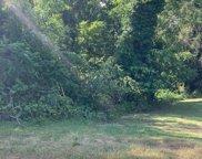 Livingston   Road, Fort Washington image
