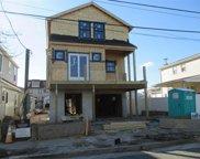 122 N 34th Avenue, Longport image
