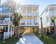 117-A 12th Ave. S, Surfside Beach image