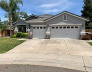 9707  Blue Parrot Court, Elk Grove image