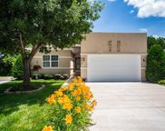 2612 Ne Sonora Valley Drive, Blue Springs image