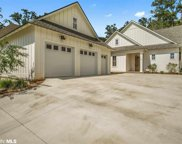 465 Colony Drive, Fairhope, AL image