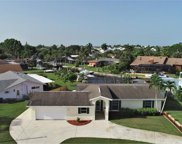 6117 Park RD, Fort Myers image