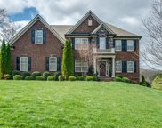 1813 Sonoma Trace, Brentwood image