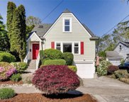 4125 50th Ave S, Seattle image