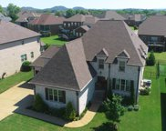 1911 Kittemer Ln, Spring Hill image
