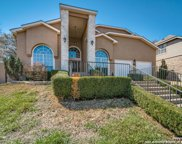 1419 Fawn Haven, San Antonio image