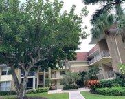 5570 Tamberlane Circle Unit #130, Palm Beach Gardens image