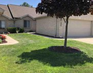 35220 Silver Maple, Clinton Township image