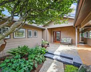 21712 85th Place W, Edmonds image